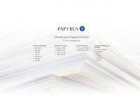 papyrus.com