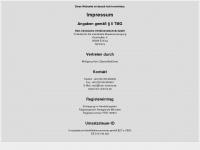 industrielle-abwasserreinigung-hein.de Thumbnail