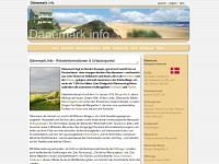 dnemark.info