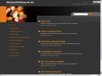 meinpolitikblog.de.de