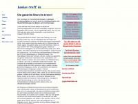 info-berufsbildung.de