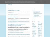 info-digi.blogspot.com