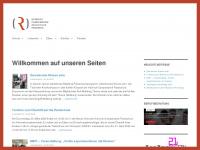 realschule-penzberg.de