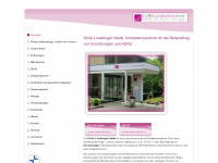 klinik-lueneburger-heide.de