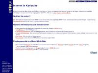 INKA e.V. - Internet in Karlsruhe
