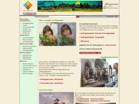 oel-bild.de Thumbnail