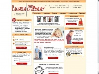 lovealizer.de