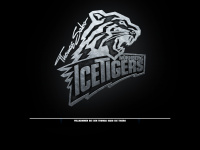 icetigers.de