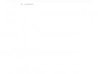 sparschwein-paradies.de