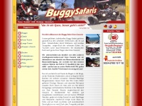 buggysafaris.com