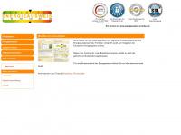 Energiepass / Energieausweis für Wohngebäude und Nichtwohngebäude online bestellen