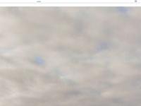 fewosuche24.de