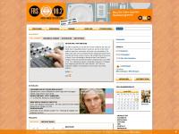 freies-radio.de