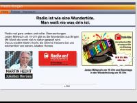 radio-bingen.de