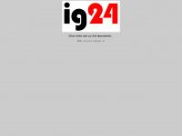 ig24.de