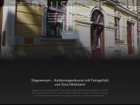 089.com :: kunst :: kultur :: muenchen