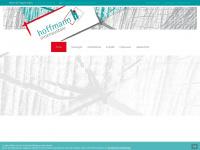 innenausbau-hoffmann.de