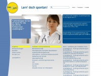 ihk-web-training.de