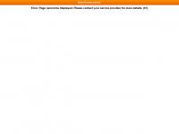 natuerlich-gesund-online.info