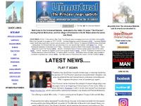 theunmutual.co.uk