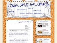 your-dreamworks.de
