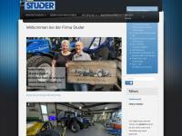 studer-landtechnik.ch