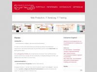 Home | computer & communication
