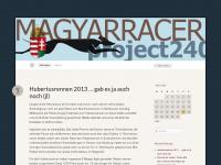 magyarracer.wordpress.com