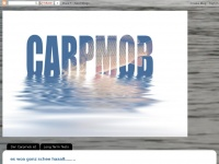 carpmob.blogspot.com