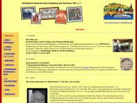 briefmarken-heidelberg.de