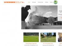 wiesseegolf.com