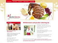 jacobscatering.de