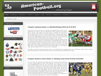 american-football.org