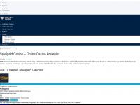 casino online österreich www gratis spiele ohne anmeldung
