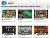 online casino software novolino spielothek