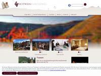 rotweinwanderweg.de Thumbnail
