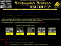 kartcenter-rostock.de
