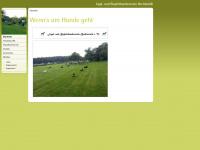 jagd-und-begleithundeverein-bechtsrieth.de