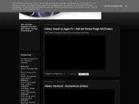 irapnews.blogspot.com