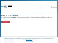professionelle Web-Seiten, das Erstellen der Online-Shop, Suchmaschinenoptimierung, Webdesign München Deustchland, Oracle-Datenbanken, kundenspezifische Web-Sites, Web-und Print-Grafik
