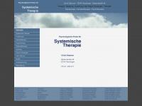 systemische-therapie-reutlingen.de