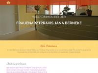 Frauenarztpraxis Jana Berneke