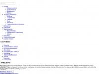 Herzlich willkommen bei der DPSG im DV Speyer!