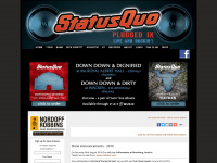 statusquo.co.uk