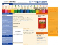 active-books.de