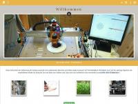 www.intermiks.com, Wegweiser zu alternativen Webseiten und Informationsquellen