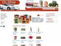 on-shop.ch