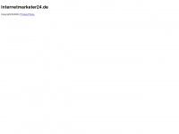 internetmarketer24.de