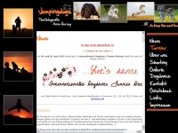 jumpingdogs.de