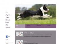 jumpingdogs.de